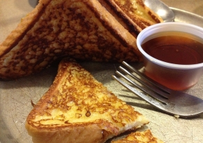 french-toast-995532_960_720[1]