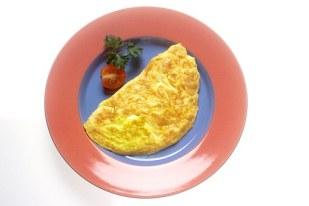 omelette-992951__340