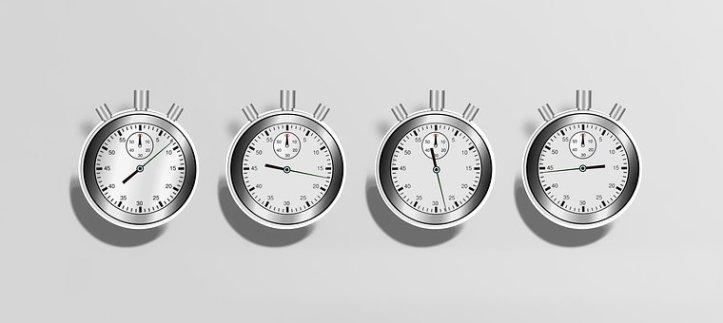 stopwatch-2061850__340